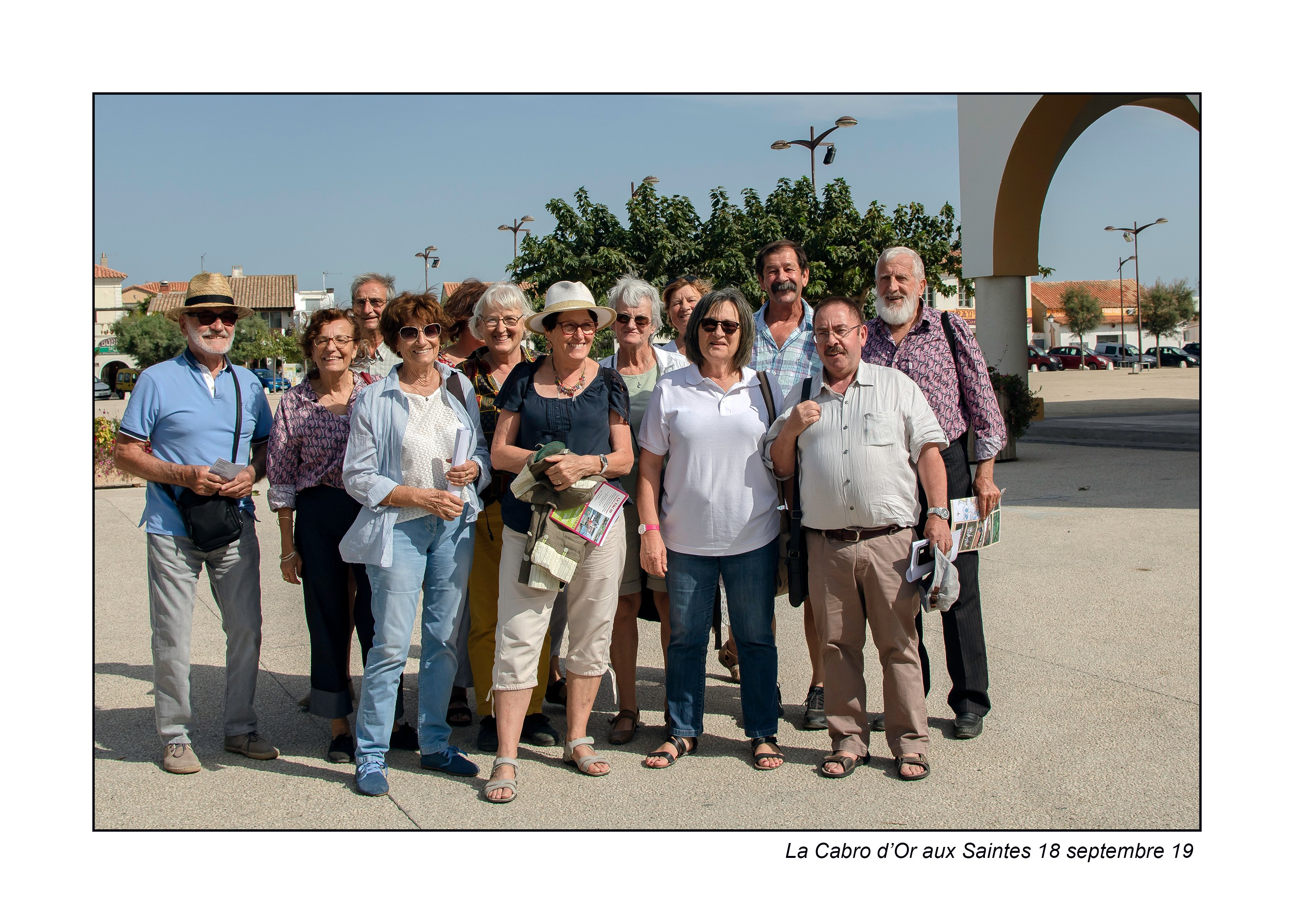 20190918_La-Cabro-d'Or-aux-Saintes-_4973